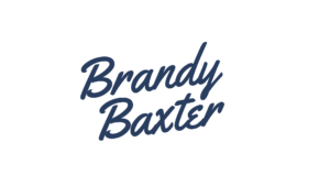 Brandy Baxter – Veteran | Trainer | Community Leader